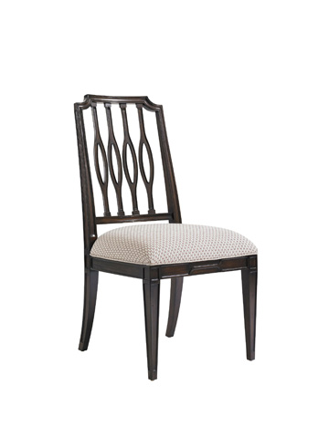 Image of Cooper Dining Side Chair