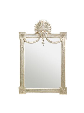Stanley Furniture - Regent's Mirror - 302-43-31