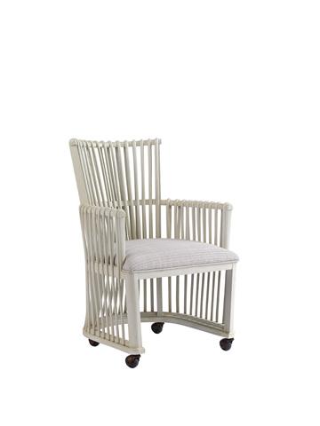 Stanley Furniture - Hampton Club Chair - 340-21-69
