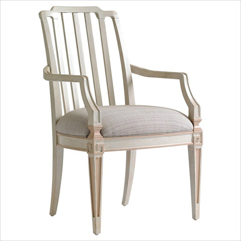 Image of Marshall Arm Chair
