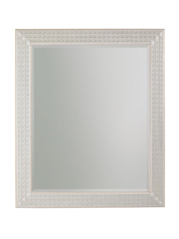 Image of Cabot Mirror - Orchid