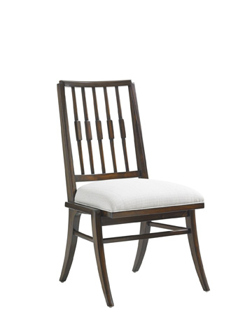 Image of Savoy Side Chair
