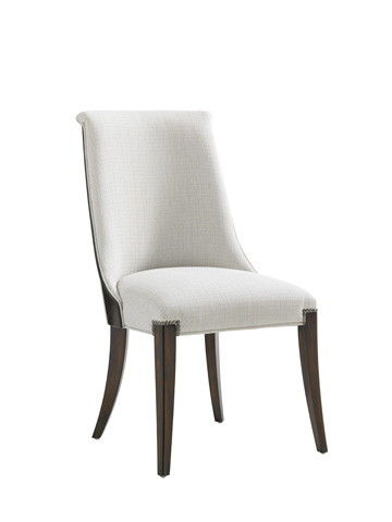 Image of Presley Host Chair