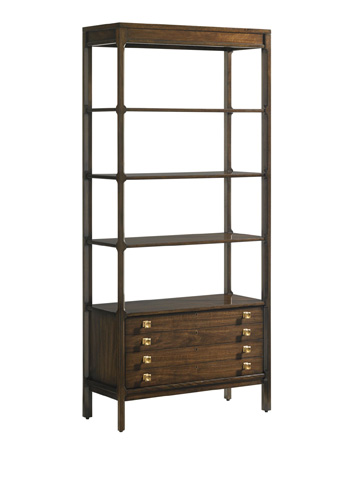 Image of Welton Bookcase