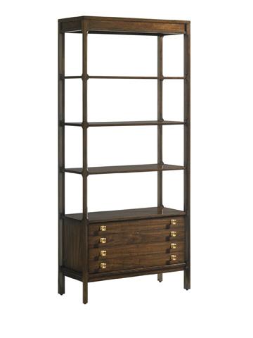 Image of Welton Bookcase
