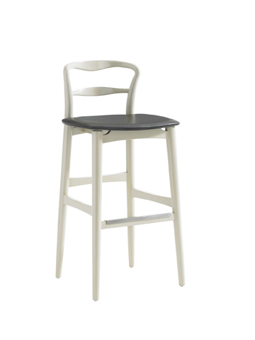 Image of Hooper Barstool