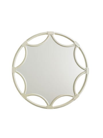 Image of Amado Mirror