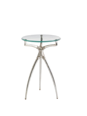 Stanley Furniture - Hovely Martini Table - 436-45-16