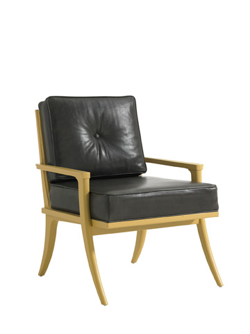 Image of Lena Accent Chair
