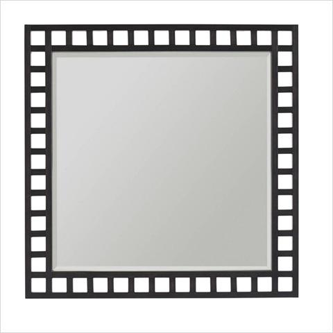 Stanley - Portfolio - Wicker Park Mirror - 409-13-30