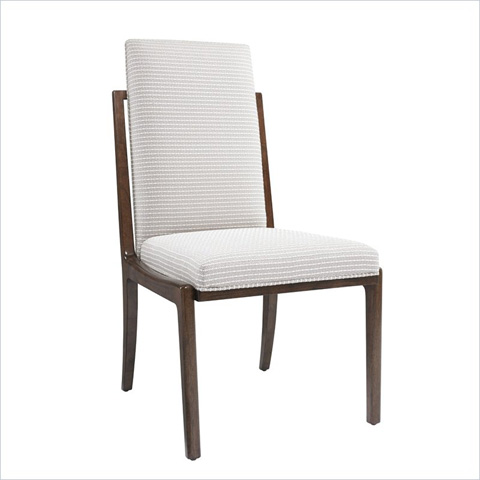 Image of Fairlane Host Chair