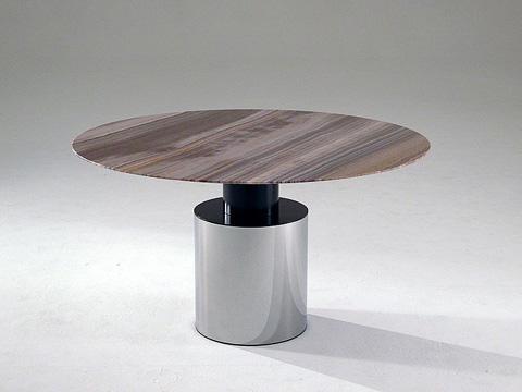 Stone International - Dining Table - 3067/43