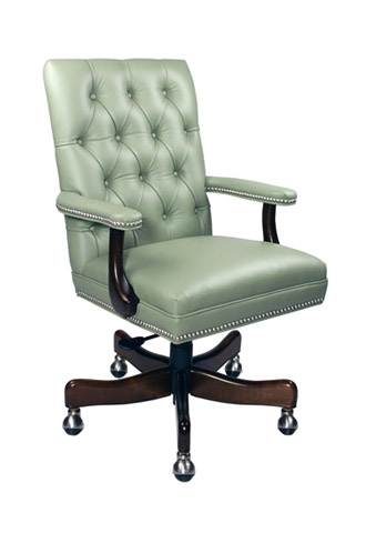 Swivel Barstool 720 Style Upholstering Inc Bar