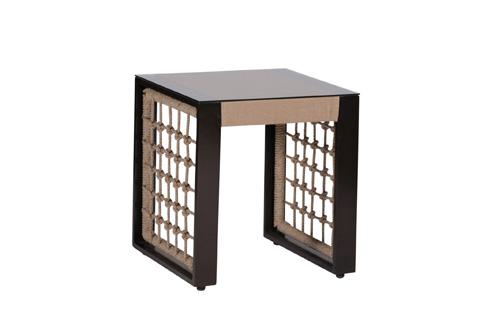 Summer Classics - Marina End Table - 307617