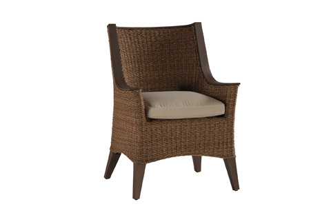 Summer Classics - Royan Arm Chair - 324011