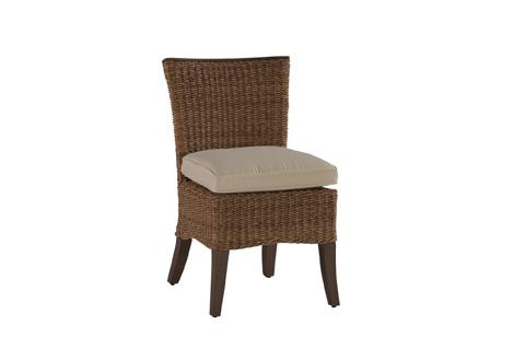 Summer Classics - Royan Side Chair - 324111