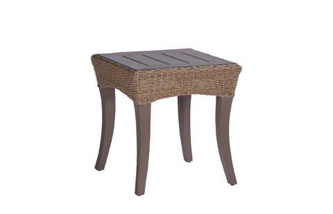Image of Royan End Table