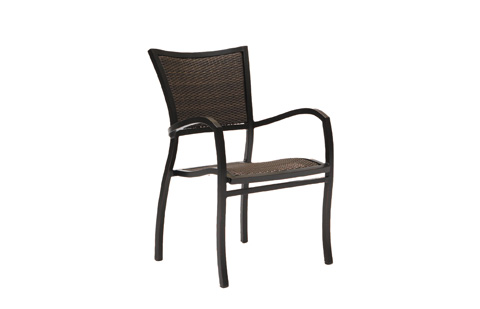 Summer Classics - Aire Arm Chair - 3560