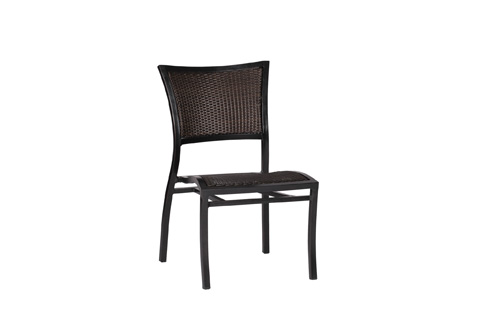 Summer Classics - Aire Side Chair - 3561