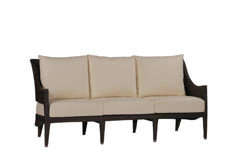 Summer Classics - Athena Sofa - 39752