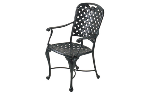 Image of Provance Arm Chair