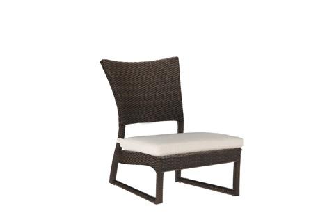 Summer Classics - Skye Sand Chair - 3595