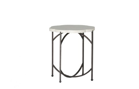 Image of Gillian End Table