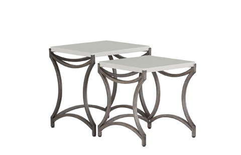 Image of Caroline Nesting Tables