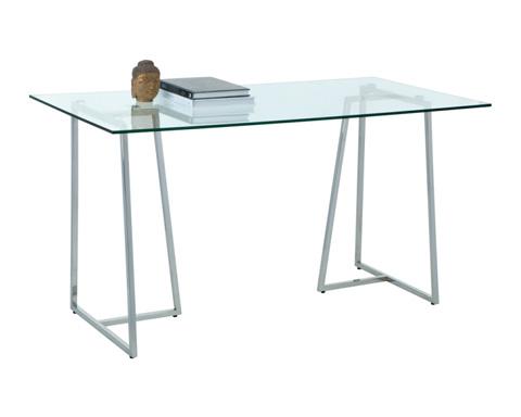 Sunpan Modern Home - Chiswick Writing Desk - 04012
