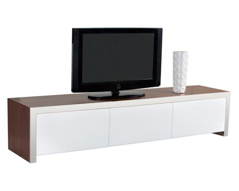 Sunpan Modern Home - Lauderdale Media Stand - 100136