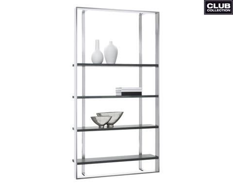 Sunpan Modern Home - Dalton Bookcase - 100222