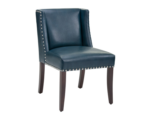 Image of Marlin Dining Chair