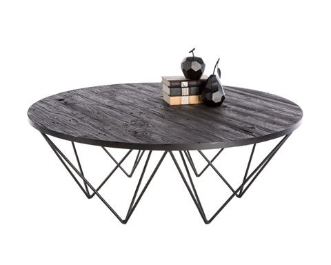 Sunpan Modern Home - Ruffin Coffee Table - 100567