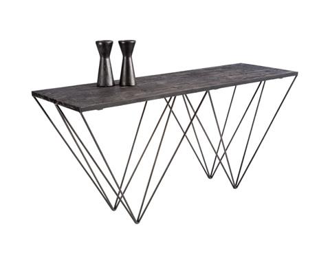 Sunpan Modern Home - Ruffin Console Table - 100569