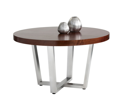 Sunpan Modern Home - Estero Dining Table - 100586