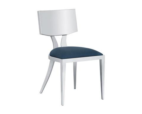 Sunpan Modern Home - Angelina Dining Chair - 100591