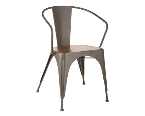 Sunpan Modern Home - Toli Dining Chair - 100667