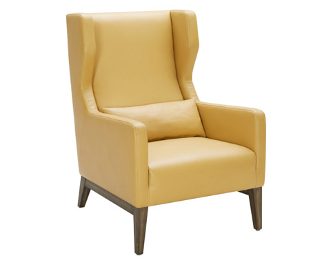 Sunpan Modern Home - Messina Chair - 100700