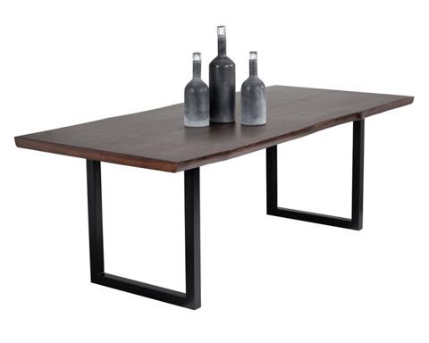 Sunpan Modern Home - Dixon Dining Table - 100706