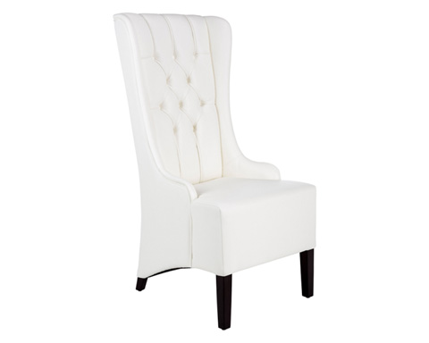 Sunpan Modern Home - Napa Dining Chair - 100742