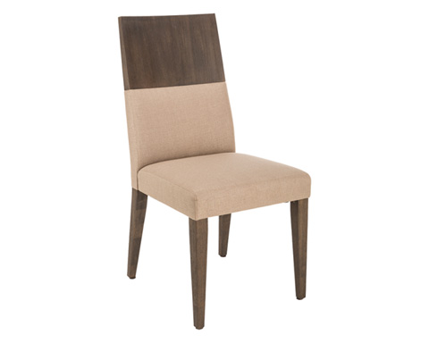 Sunpan Modern Home - Camila Dining Chair - 100815