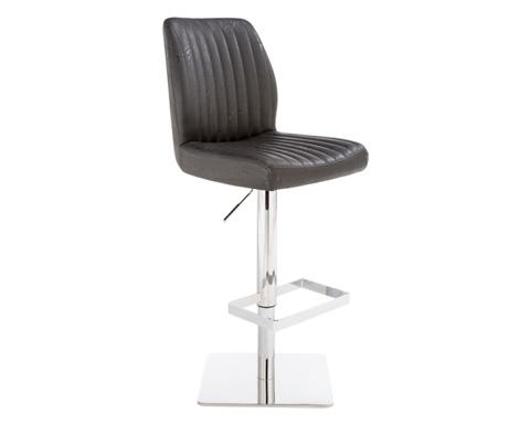 Sunpan Modern Home - Austin Adjustable Barstool - 100826