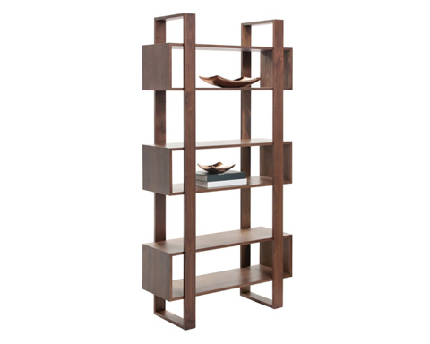 Image of Jarvis Bookcase