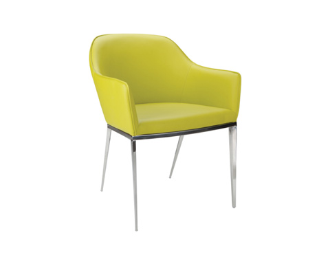 Sunpan Modern Home - Stanis Chair - 13025