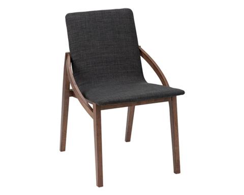 Sunpan Modern Home - Century Dining Chair - 14601C