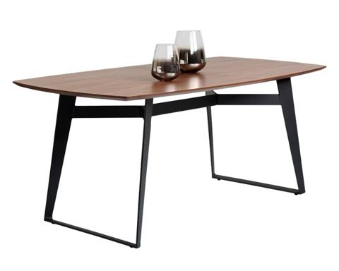 Sunpan Modern Home - Century Dining Table - 14602