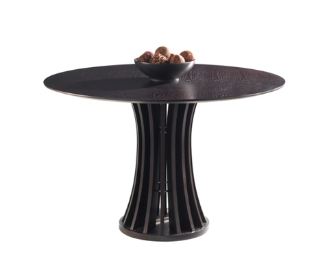 Sunpan Modern Home - Aziz Round Dining Table - 17093