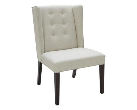 Sunpan Modern Home - Clarkson Dining Chair - 23803