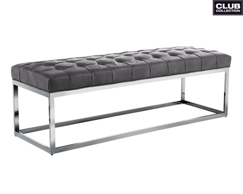 Sunpan Modern Home - Sutton Bench - 24008