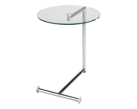 Sunpan Modern Home - Morrison End Table - 29033